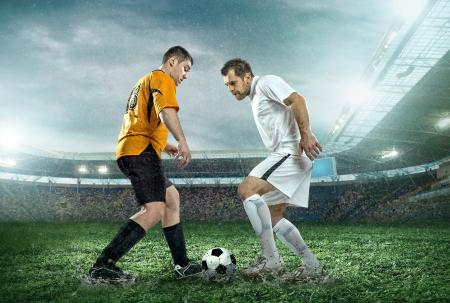 fussballwette